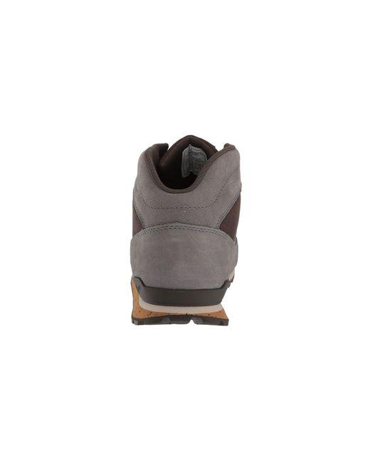 a2ad07beec5 Lyst - Danner Jag (brown/khaki) Men's Work Boots for Men