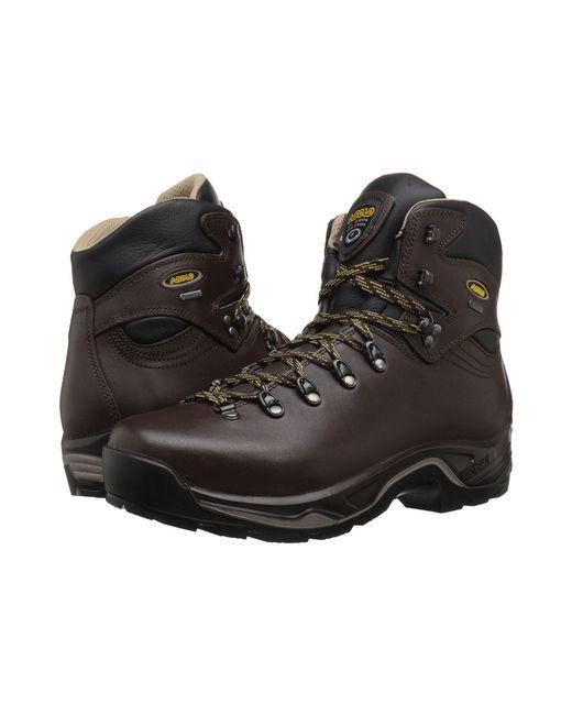 Asolo - Brown Tps 520 Gv Evo (chestnut) Men's Boots for Men - Lyst
