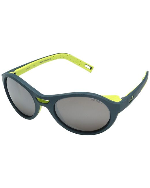 Julbo Eyewear - Blue Tamang Sunglasses (black/gray) Athletic Performance Sport Sunglasses - Lyst
