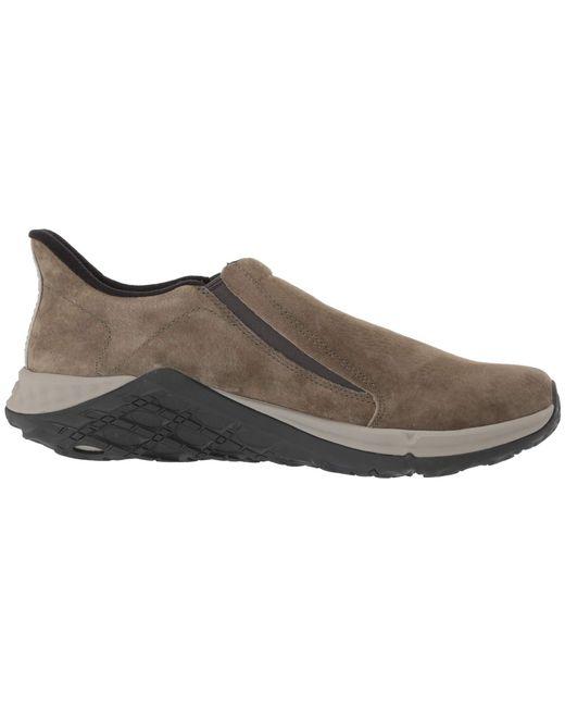 6eae5002833 ... Lyst Merrell - Multicolor Jungle Moc 2.0 (boulder) Men s Shoes for Men  ...