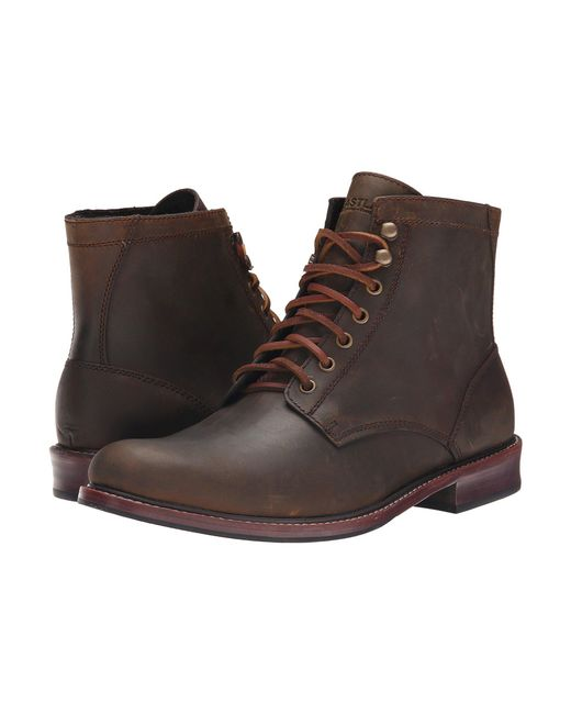 Eastland 1955 Edition | Brown Elkton 1955 for Men | Lyst