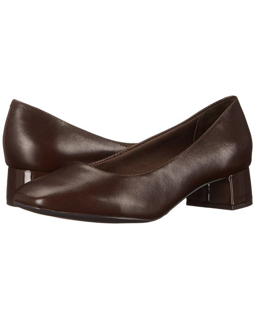 Trotters - Brown Lola - Lyst