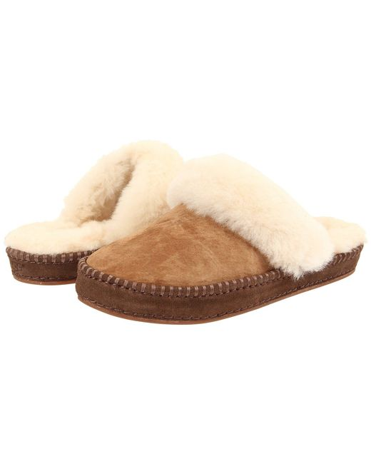 Ugg - Brown Aira - Lyst