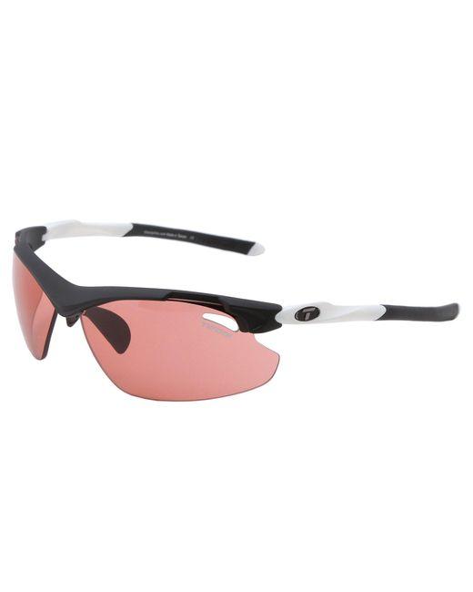 Tifosi Optics - Pink Tyranttm 2.0 Fototec - High Speed Red - Lyst