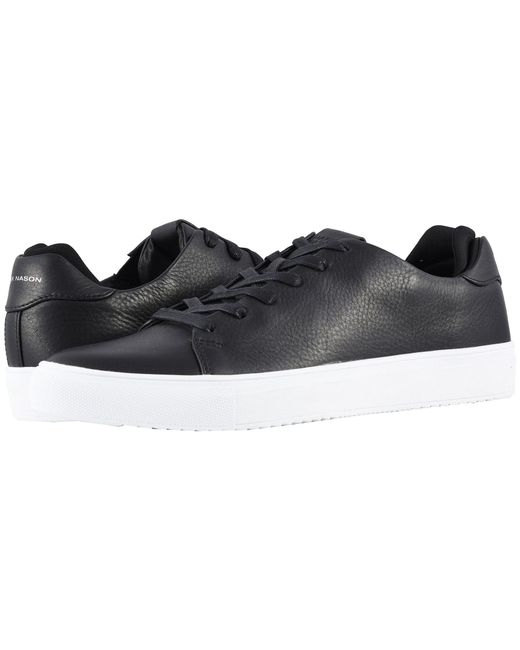 Mark Nason - Beechwood (black) Men's Lace Up Casual Shoes for Men - Lyst