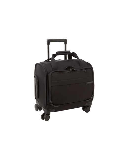 Briggs & Riley - Black Baseline Carry-on Cabin Spinner - Lyst