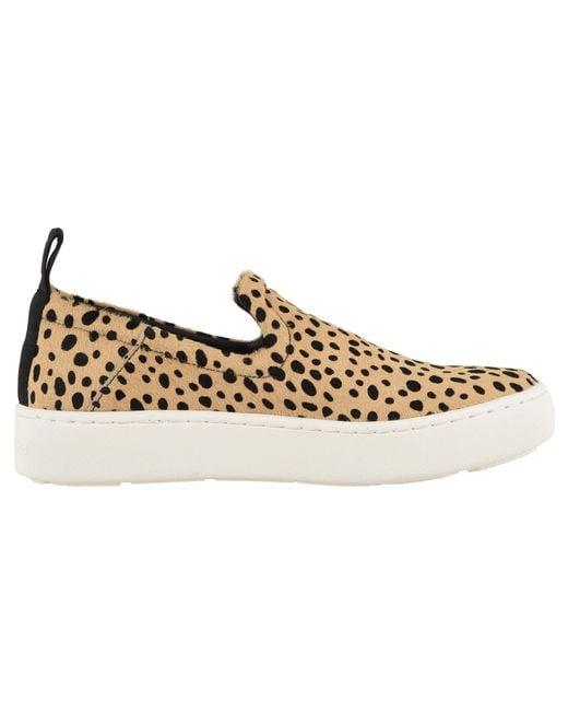 8521b66eb13b ... Dolce Vita - Multicolor Tag (leopard Calf Hair) Women s Shoes ...