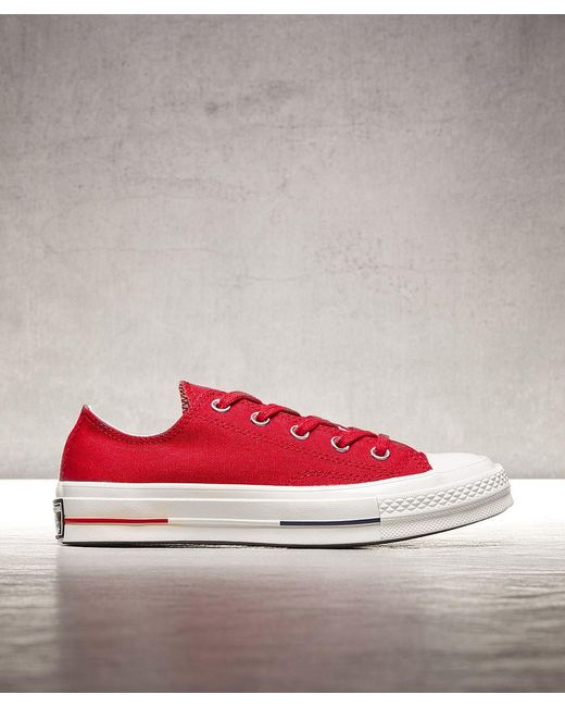 Converse Men's Chuck Taylor All Star '70 Ox Trainer