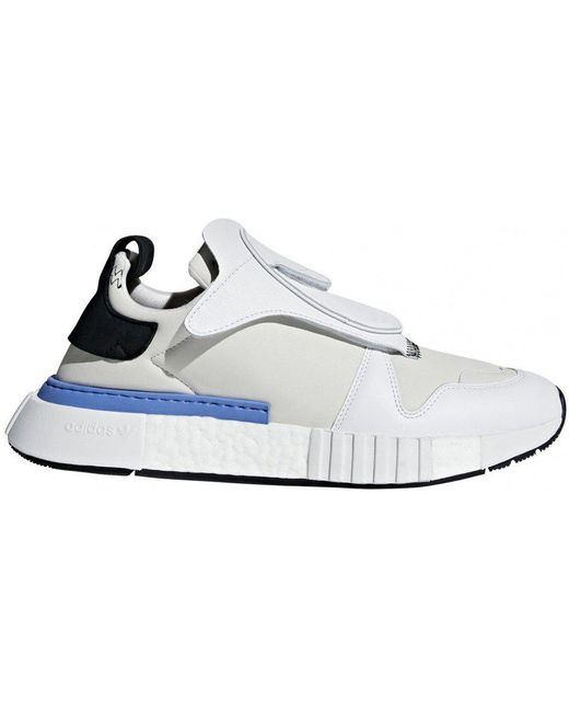 adidas Men's Futurepacer