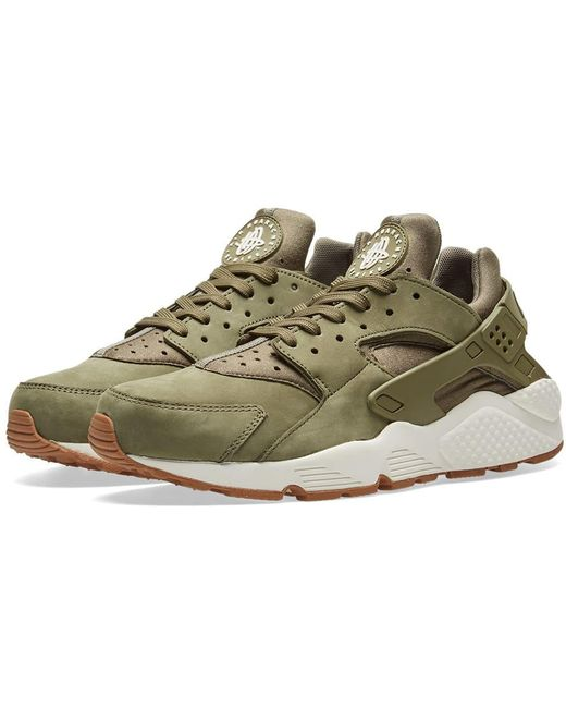 Nike Men's Air Huarache Run Sd W