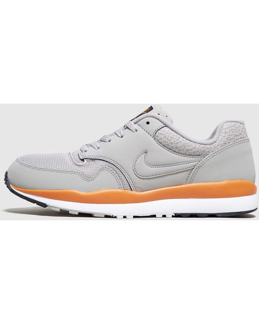 Nike Men's Air Safari Se