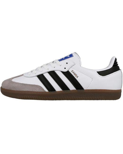 adidas Men's Samba Trainer