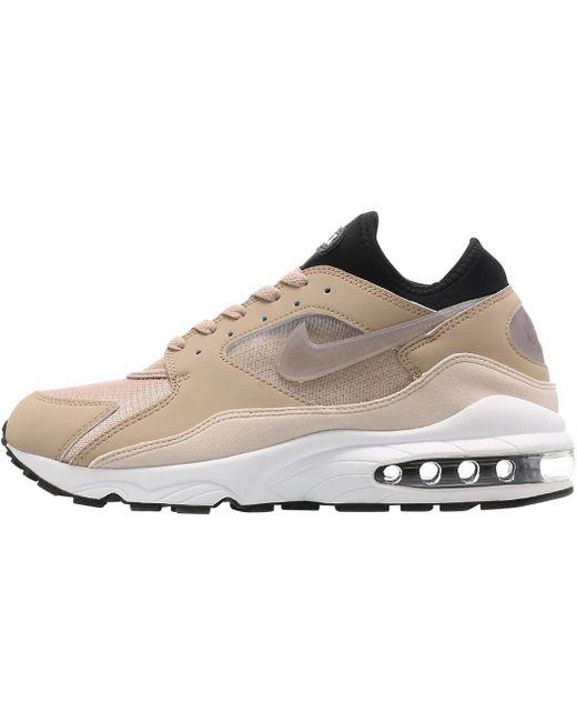 Nike Men's Air Max 93