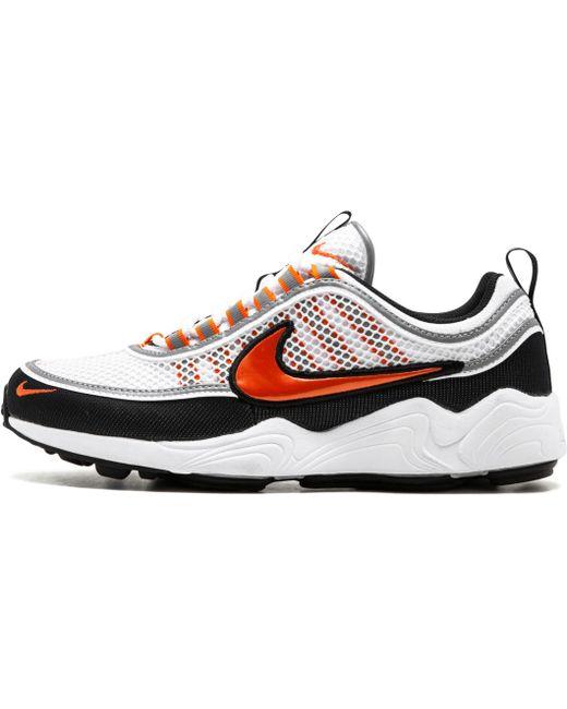 Nike Men's Natural Nike Air Zoom Spiridon Se