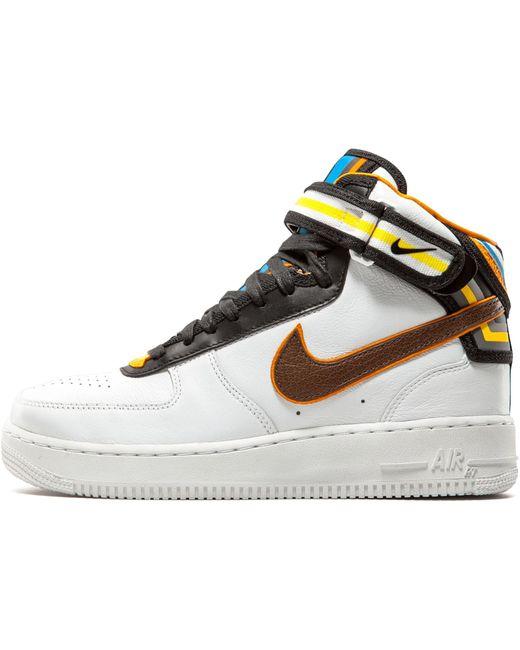 Nike Men's Air Force 1 Sp / Tisci