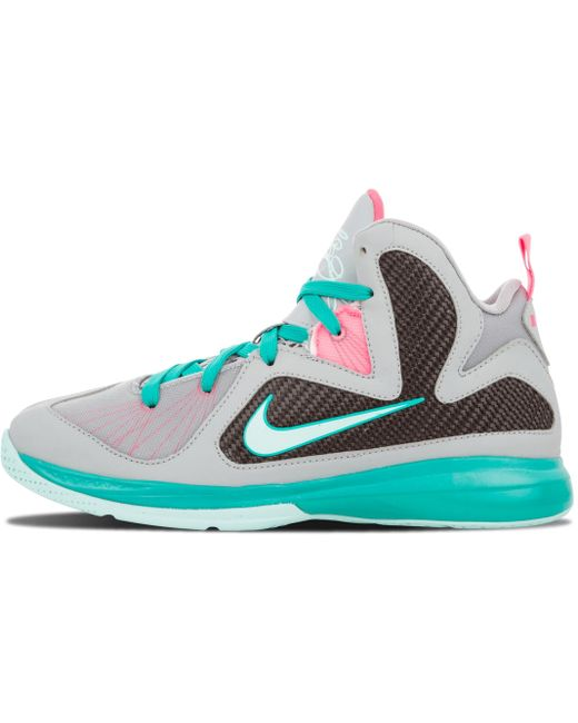 Nike Men's Lebron 12 (ps)