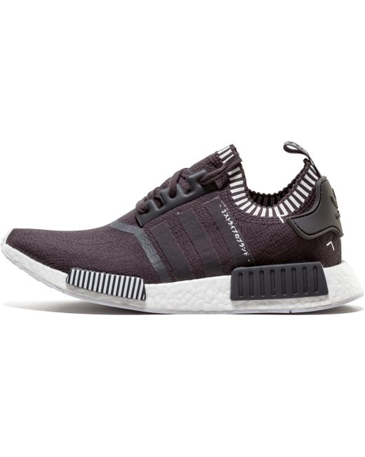 adidas Men's Nmd_xr1
