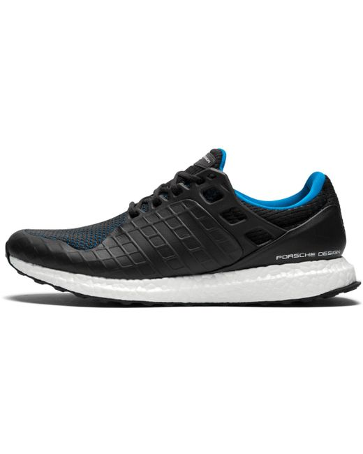 adidas Men's Black Pds Ultra Boost Tra
