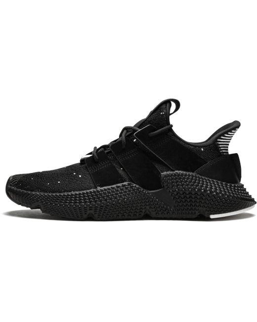 adidas Men's Black Alphabounce 1 M