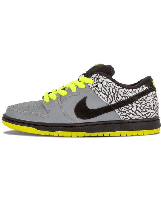 Nike Men's Air Force 1 Low Premium