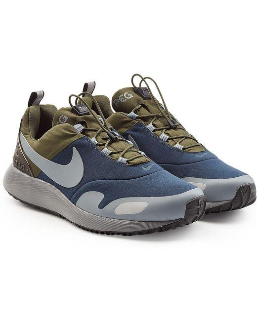 Nike Men's Air Pegasus Sneakers
