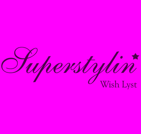 Superstylin* Outfit Wish Lyst