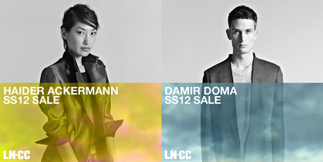 LN-CC SALE | UP TO 50% OFF