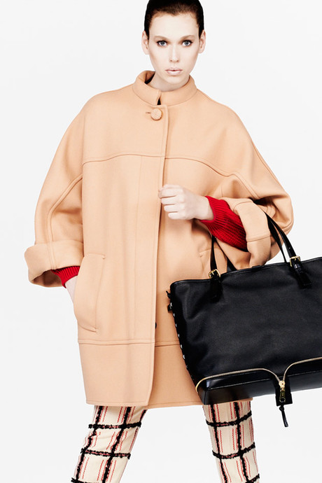 Fall Season Romantic Collection Women SSENSE
