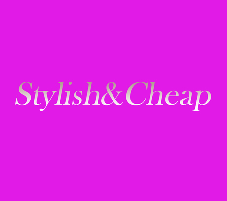 Stylish Discounted Clothing
