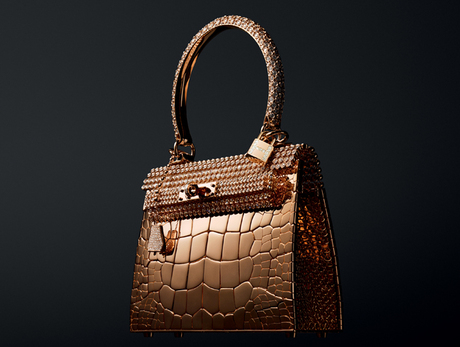 ::THE MOST EXQUISITE BAGS ON THE PLANET::