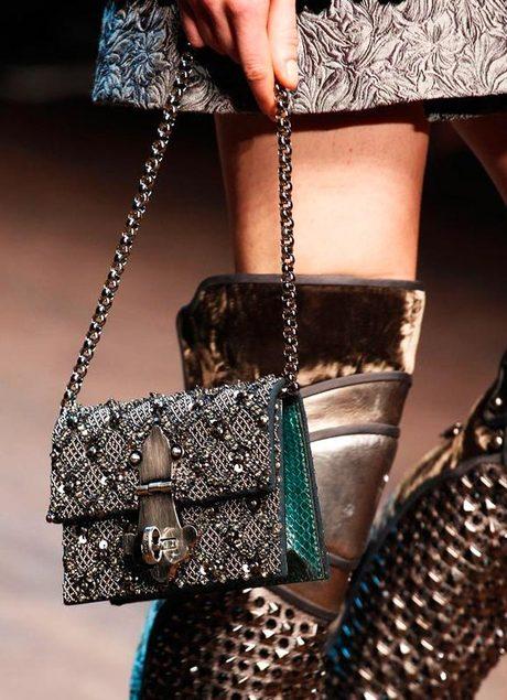 Front Row Ready: 28 Picks for Milan Fashion Week