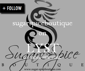 Follow sugarspiceboutique's fashion picks on lyst