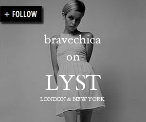 Follow bravechica's fashion picks on Lyst