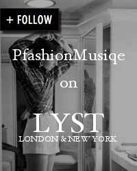 Follow PfashionMusiqe PM's fashion picks on Lyst