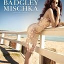 Badgley Mischka's avatar