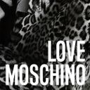 Love Moschino's avatar