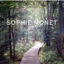 Sophie Monet's avatar