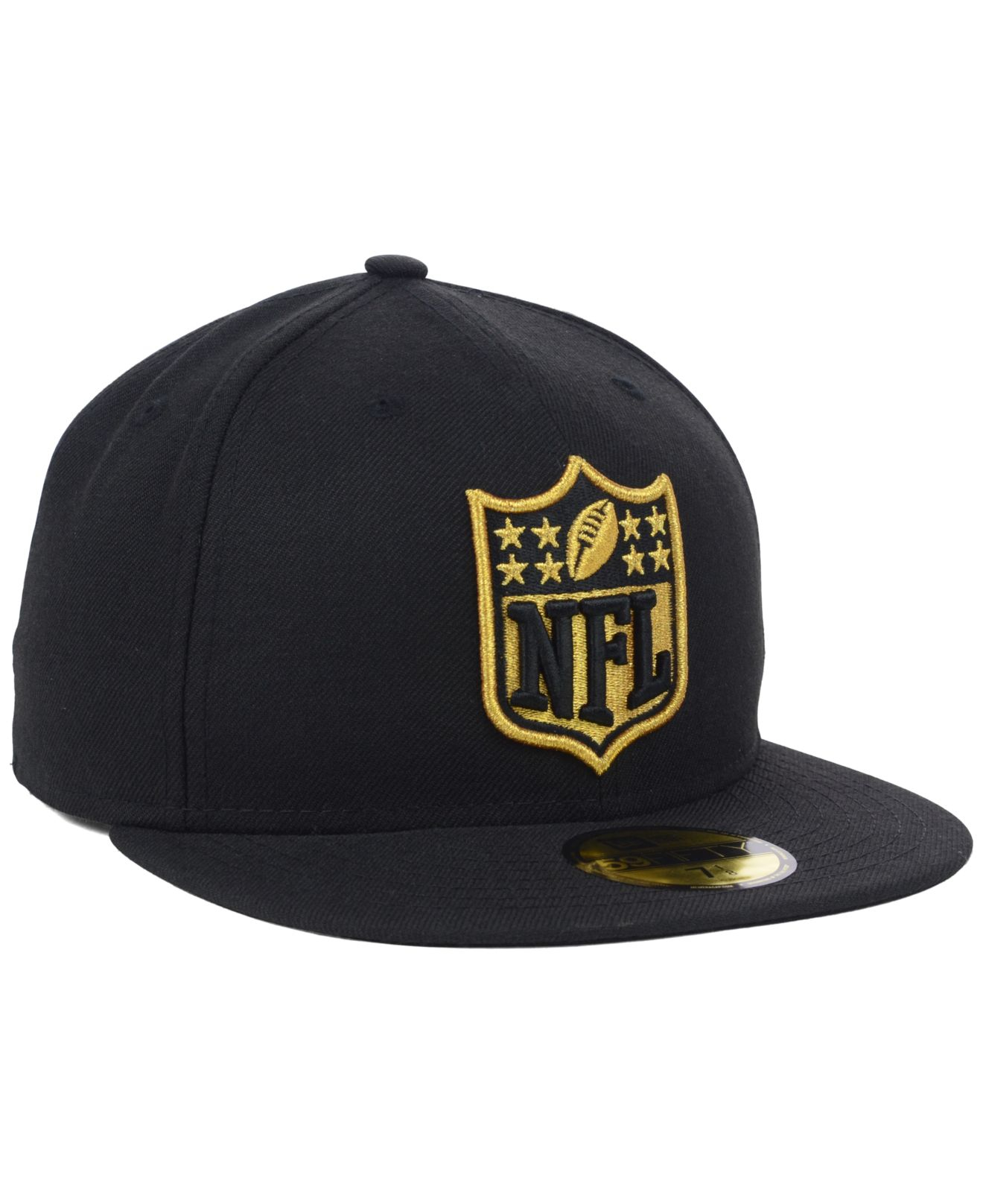 new era hindu single men Free shipping both ways on new era, hats, men, from our vast selection of styles fast delivery, and 24/7/365 real-person service with a smile click or call 800-927-7671.
