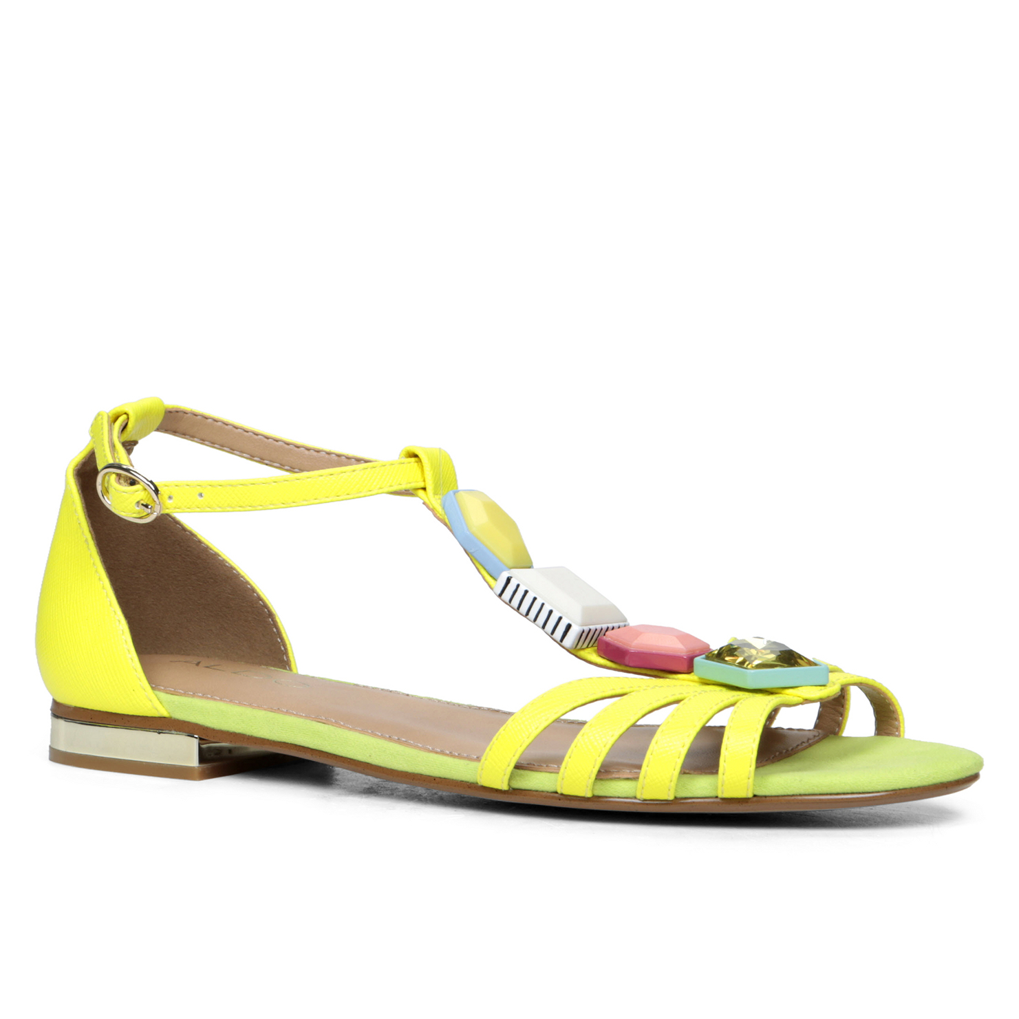 Clarks Lilia Flat Shoes