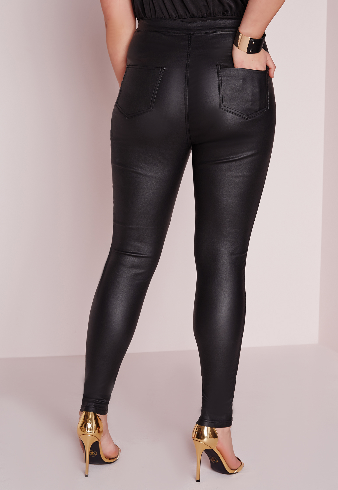 Plus Size Womens Pants. Need a break from your dresses? Find an array of options in our plus size pants selection. We have everything from the perfect work pant (the Kady pant is actually #goals) to fun denim styles to your classic black tubidyindir.ga wide-leg pants with a flowy blouse for a throwback look at the office, or a pair of classic skinny jeans with a knit sweater for the ultimate.