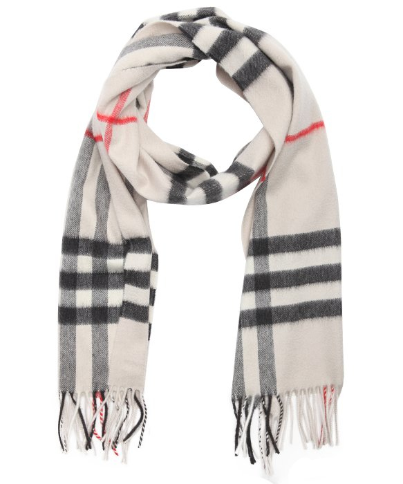 burberry scarf white burberry haymarket tote price