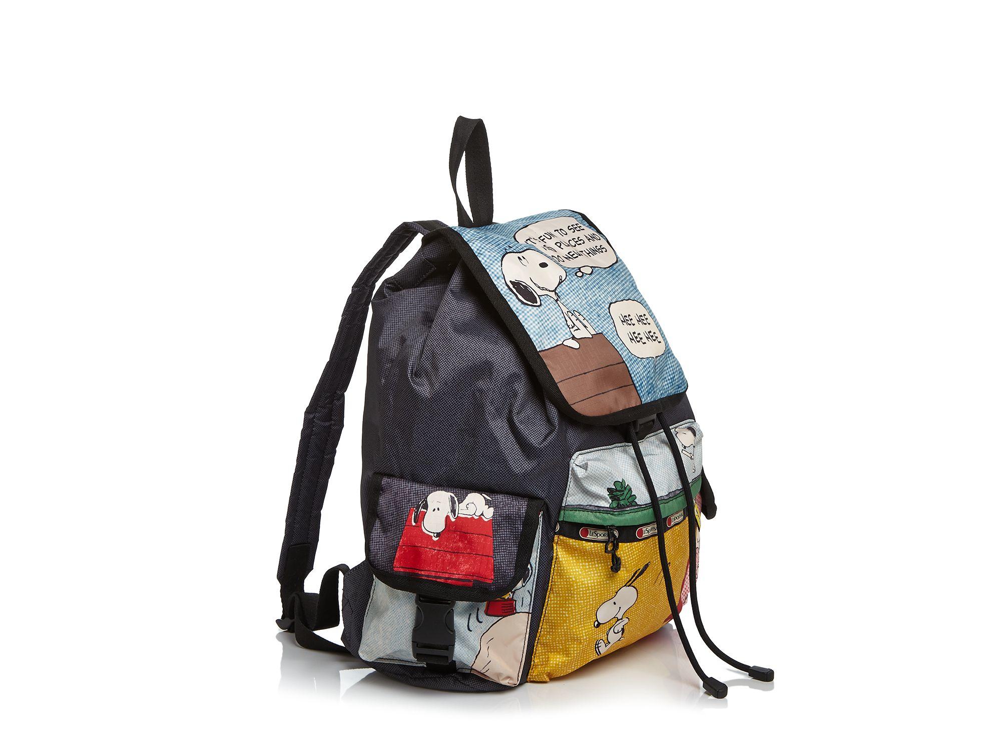 Рюкзак snoopy куплю рюкзак спортивный в беларуси