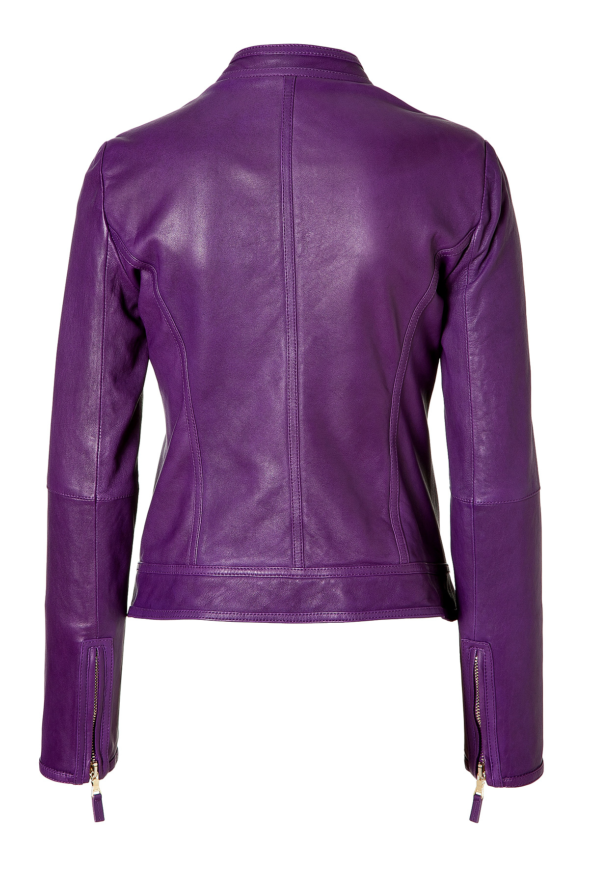 Shop Cheap Designer Clothes | Cheap Designer Coats Free Bonus No Deposit Forex Brokers