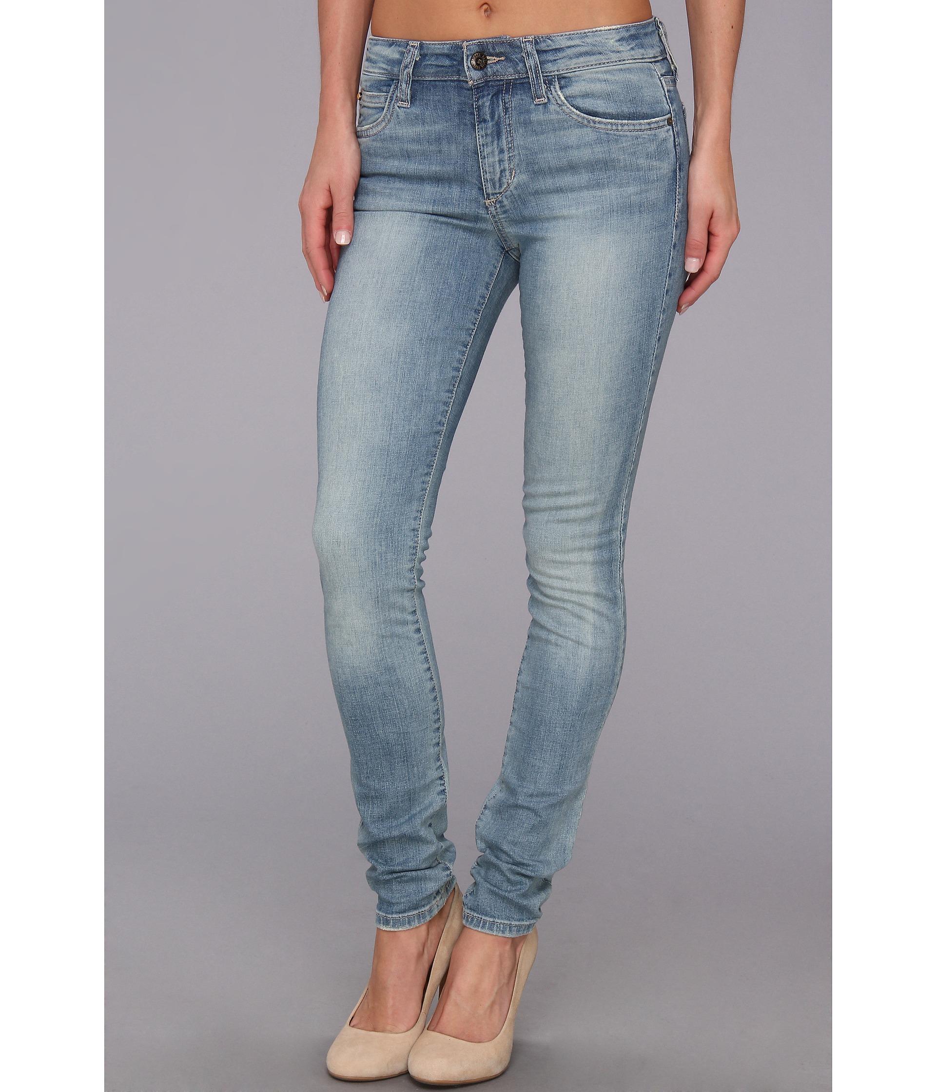 Joe's Jeans Rochelle 30ByUC56