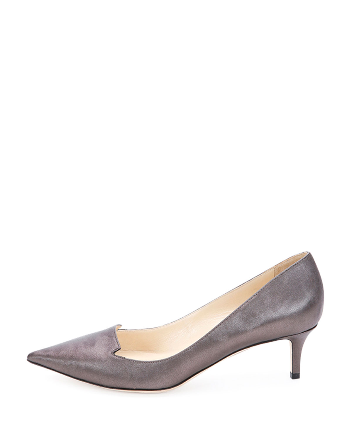 e21d29a4f07 Gallery. Previously sold at  Bergdorf Goodman · Women s Jimmy Choo ...