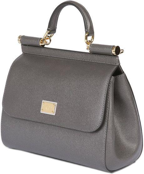 ef876859c9fd4 كل ما يكملَ اطلالتكَ   Shoes - Bags   Accessories    الارشيف  - الصفحة رقم  3 - منتديات شبكة الإقلاع ®