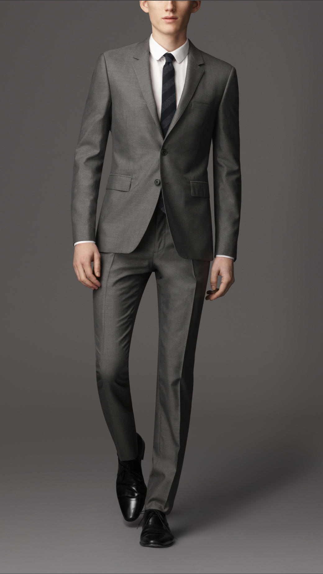 We carry men's suits for every occasion, budget, and style including European slim fit suits and classic fit suits - plus everything in between. Our selection includes linen suits and seersucker suits for summer, wool suits for year-round wear, and even wedding tuxedos that fit your budget. With their growing popularity, 3 piece suits are a great option.. Never bought a suit on.