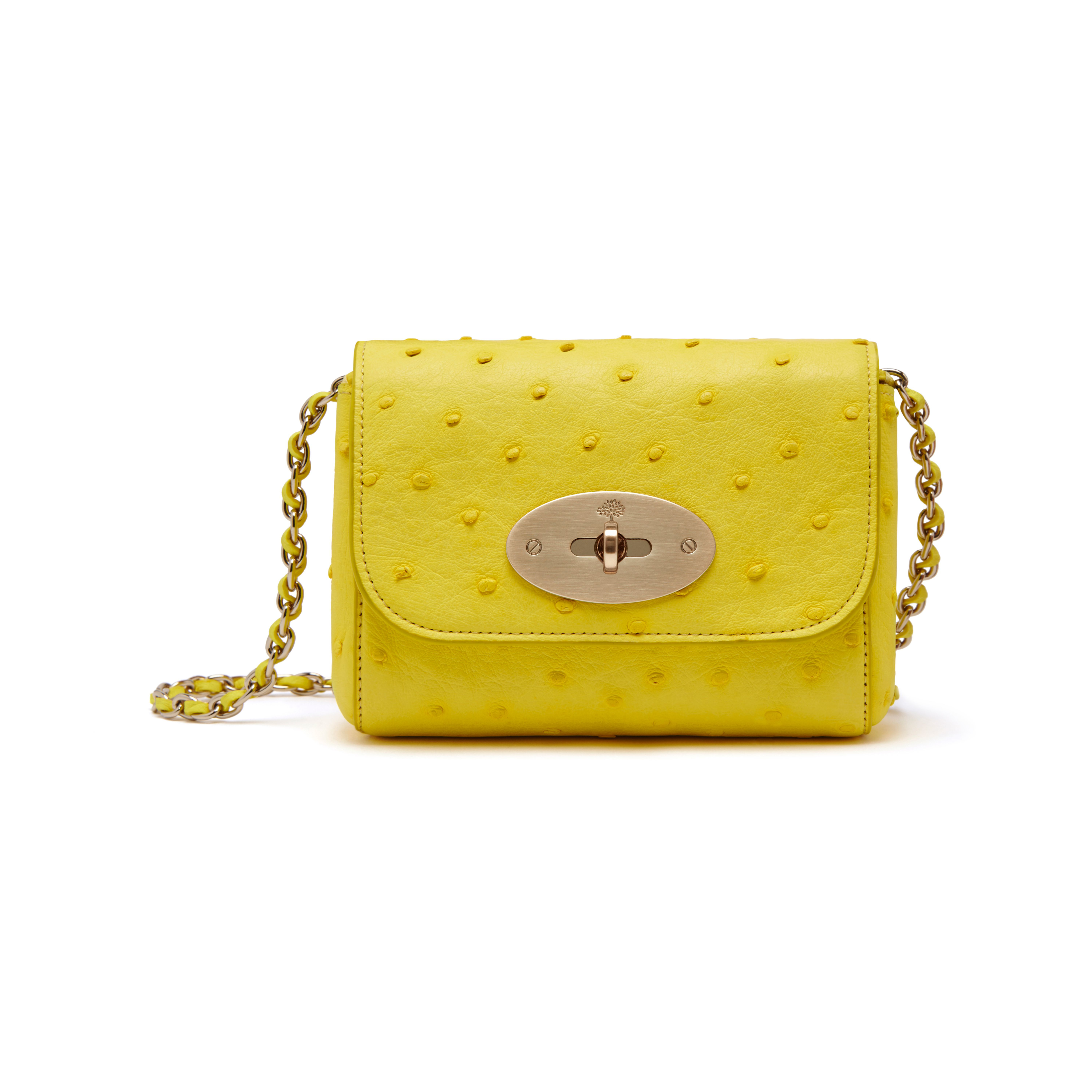 9f42214a4e7 czech gallery. womens mulberry tree womens snakeskin wallets 5954a 2c62b;  top quality mulberry mini lily in yellow lyst 048c9 bed71