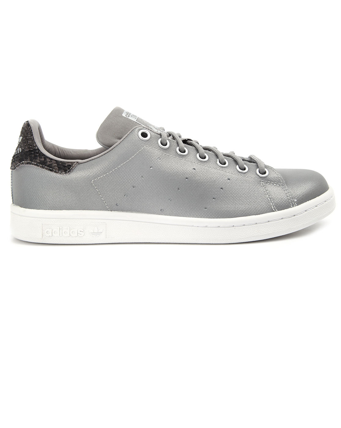 Adidas Stan Smith Grey Women