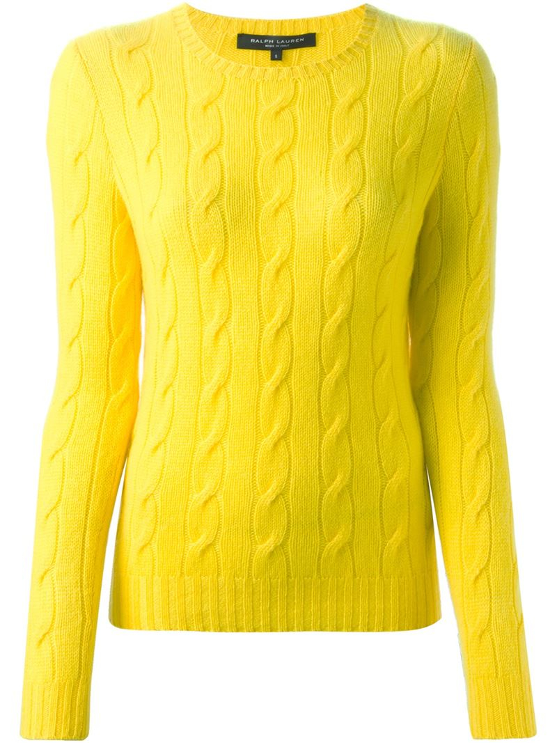 yellow sweater The yellow sweater golf tournament began in the autumn of 1994 it is a bi-annual event the fall tournament, referred to as the long lake junior open, is held in detroit lakes, mn.